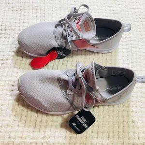 New balance fuel core athletic shoes